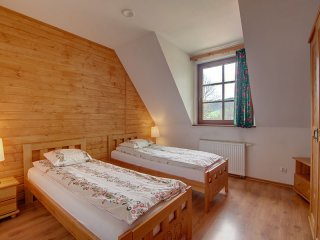 apartament_krupowki05.jpg